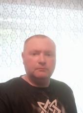 Maksim, 45, Russia, Shchekino