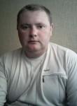 Maksim, 43  , Shchekino
