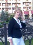 Татьяна, 65  , Minsk