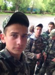 Aleksandr, 20  , Staraya Poltavka