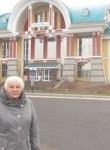 Валентина, 69  , Gorno-Altaysk