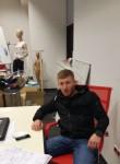 Denis Gonchar, 28  , Novopodrezkovo