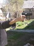 Mikhail, 58  , Kolomna