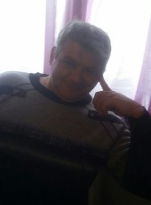 sergey, 40, Russia, Druzhnaya Gorka