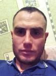 Anvar, 31  , Novokuybyshevsk