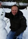 Vitaliy, 36  , Lahr
