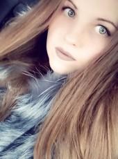 Masha, 30, Russia, Saint Petersburg