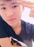 不想飛、, 20  , Taichung