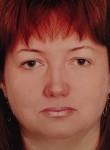 Tatyana, 56  , Rostov-na-Donu