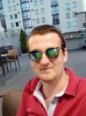 Anton, 32, Ukraine, Kharkiv