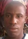 Robenson, 35  , Petionville