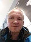 Ivan, 38  , Chernogolovka