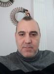 suat, 41  , Kocaali