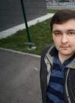 Gennadiy, 27, Yessentuki