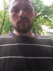Aleksandr, 31, Ukraine, Kirovohrad