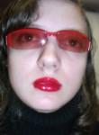 Yuliya, 30  , Ryazan