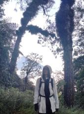 yudyantika, 18, Indonesia, Tabanan