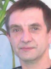 Eduard, 53, Russia, Yaroslavl