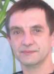 Eduard, 53  , Yaroslavl
