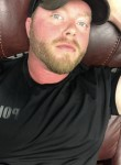 Marcus, 32  , Birmingham (State of Alabama)