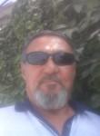 kamrankarimovh, 65  , Tashkent