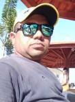Marcos , 33  , Belem (Para)