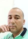 Davlat, 38  , Turkmenabat