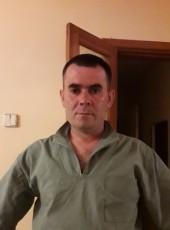Vidya, 33, Russia, Krasnoyarsk