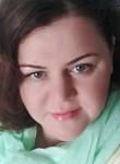 Sofia, 41, Moscow