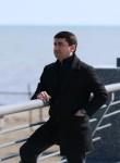 Farid, 35  , Baku