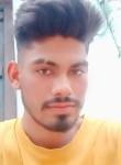 Surya, 21  , Jabalpur