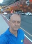 Flavio, 49  , Vila Velha