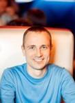 Sergey, 35  , Belovo