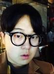 Sol, 18  , Busan