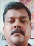 prakash mahapatr, 47  , Bhubaneshwar