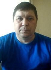 Robert, 48, Russia, Sterlitamak