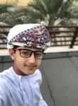 mo, 20  , Muscat