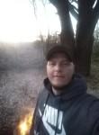 Valentin , 34  , Starodub
