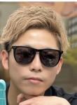 いつき, 21  , Koriyama