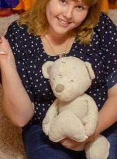 Mariya, 26, Ukraine, Zaporizhzhya