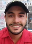 Jesús, 30  , Aguascalientes