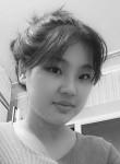 Ayko, 18, Ridder
