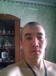 Vadim, 39  , Ust-Kut