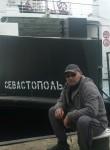 Андрей, 48, Saint Petersburg