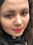 Viktoriya, 26, Irkutsk