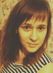 Olesya, 26  , Aleksandro-Nevskiy
