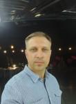 Witalii, 40  , Budapest