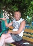 Kolyan, 55  , Ryazan