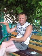 Kolyan, 55, Russia, Ryazan