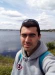 Aleksandr , 30  , Yekaterinburg